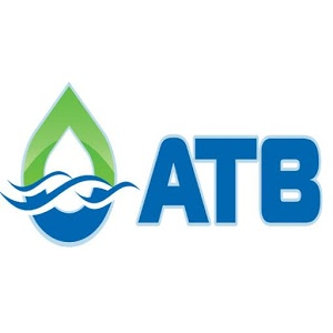 ATB WATER SYSTEM