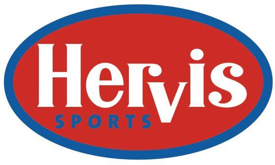 HERVIS SIBIU