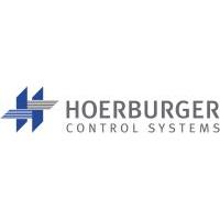 HOERBURGER SIBIU