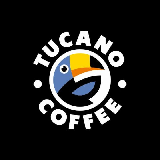 TUCANO COFFEE SIBIU