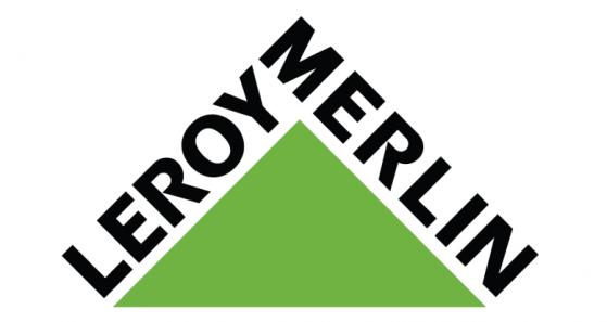 logo-leroy-merlin-png-6